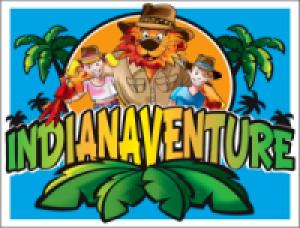Indianaventure Indianaventure